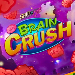 Square_brain_crush_promo
